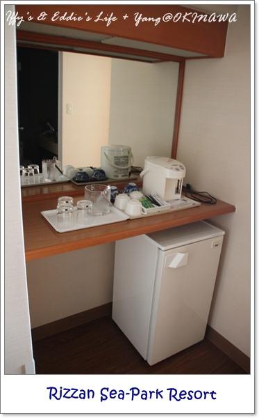 Rizzan Sea-Park Hotel (8).JPG