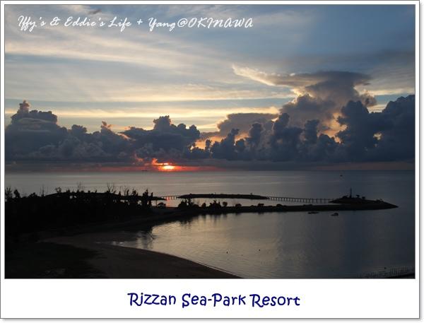 sunset (2).JPG
