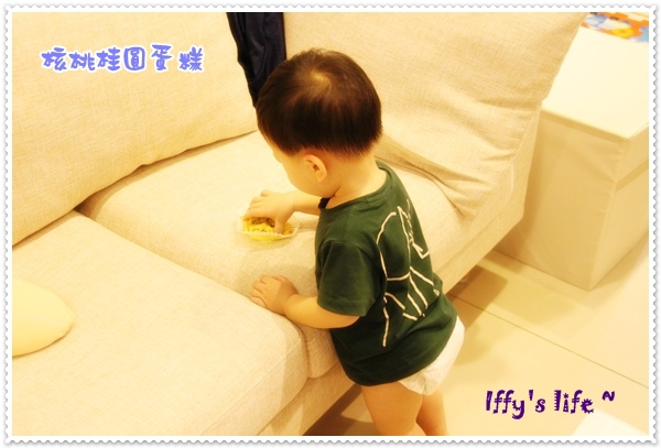 核桃桂圓蛋糕 (12).JPG