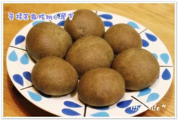 免揉芝麻核桃餐包 (3).JPG