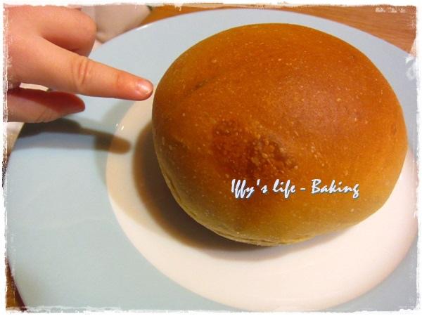 黑糖麵包 (6).JPG