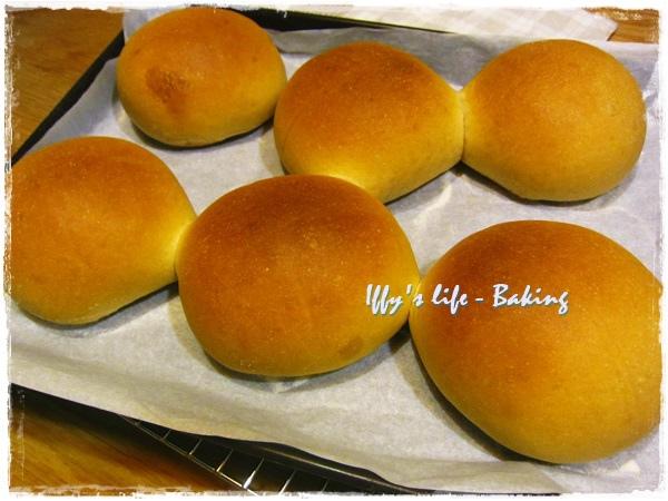 黑糖麵包 (5).JPG