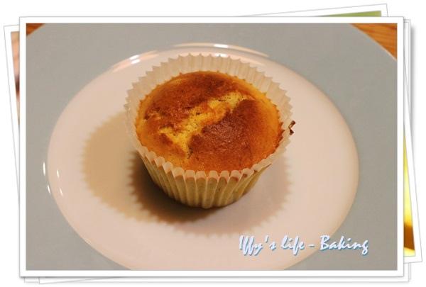 香蕉蛋糕 (2).JPG