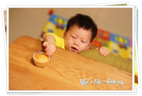 香蕉蛋糕 (4).JPG
