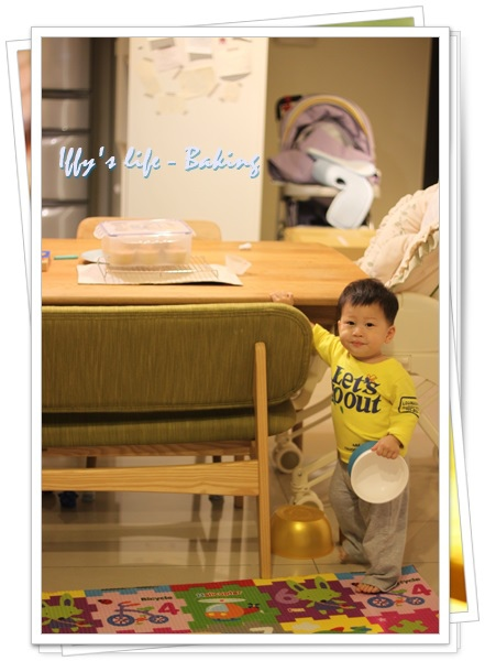 香蕉蛋糕 (3).JPG