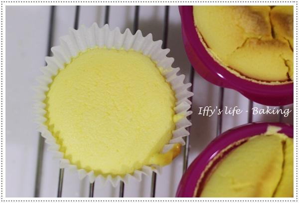 輕乳酪蛋糕 (5).JPG