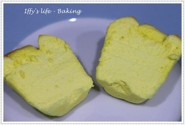輕乳酪蛋糕 (7).JPG