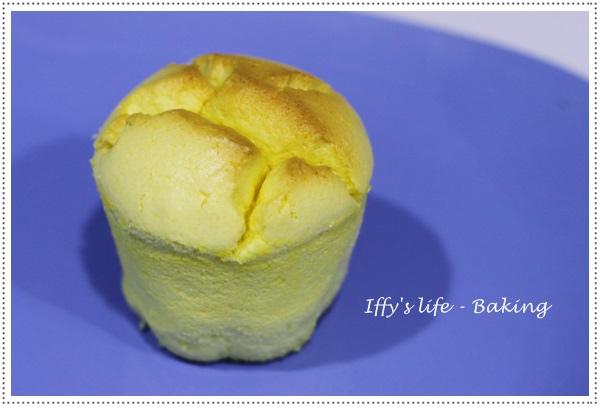 輕乳酪蛋糕 (6).JPG