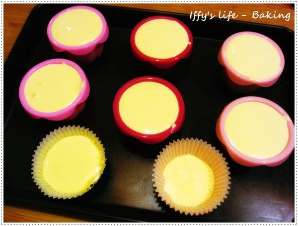 輕乳酪蛋糕 (9).JPG