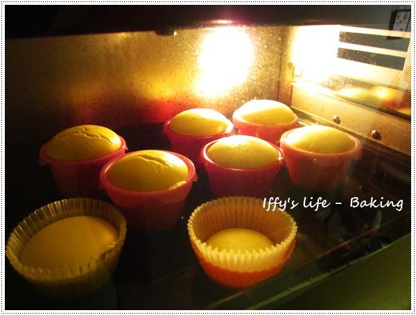 輕乳酪蛋糕 (10).JPG