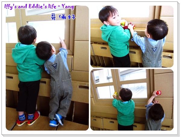 20141221_國樂社聖誕聚餐 (9).jpg