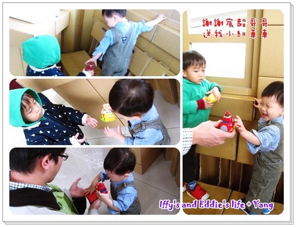 20141221_國樂社聖誕聚餐 (8).jpg