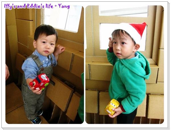 20141221_國樂社聖誕聚餐 (10).jpg