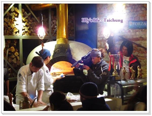 台中鏟子餐廳 (2).JPG