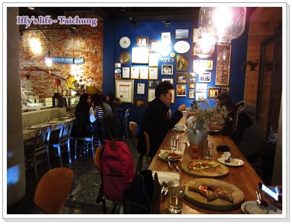 台中鏟子餐廳 (8).JPG