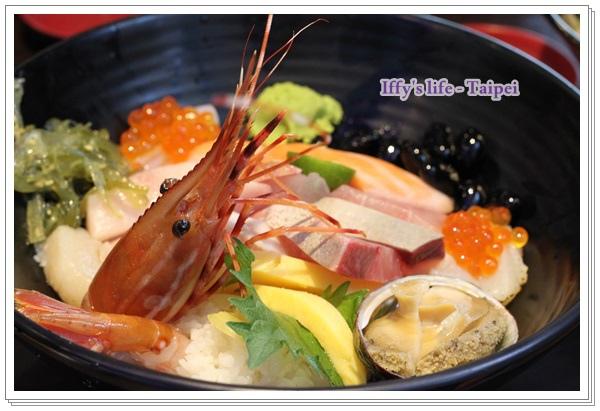 三多屋生魚片 (6).JPG