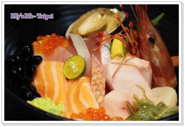 三多屋生魚片 (7).JPG