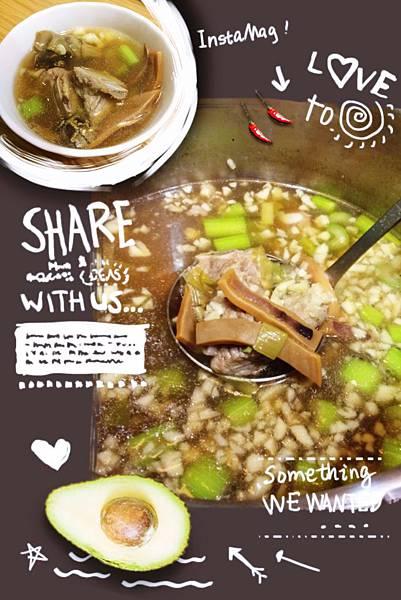 螺肉蒜湯 (1).jpg