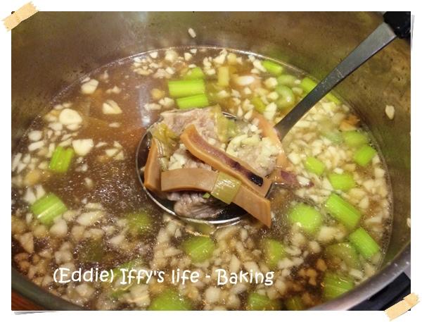 螺肉蒜湯 (2).jpg