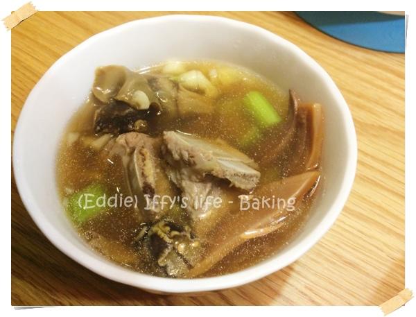 螺肉蒜湯 (3).jpg