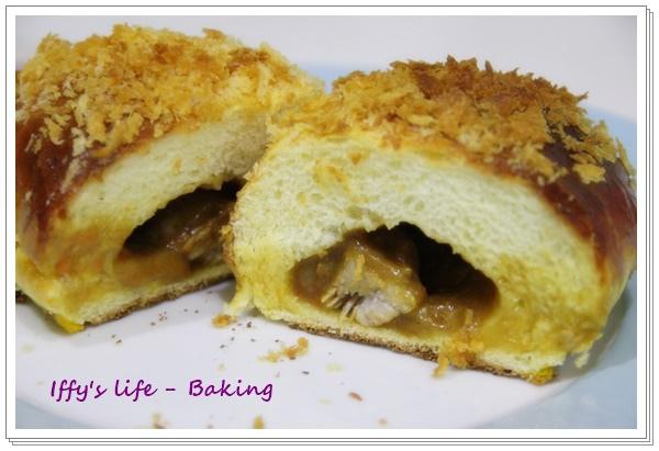 咖哩麵包 (3).JPG