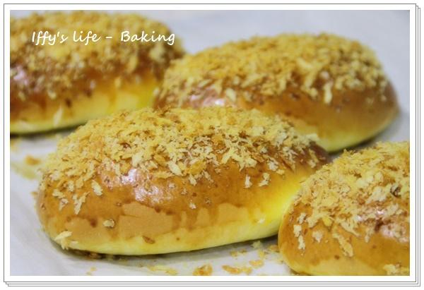 咖哩麵包 (4).JPG