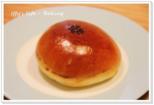 紅豆麵包 (2).JPG