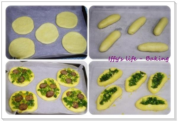 蔥花麵包 (1).jpg
