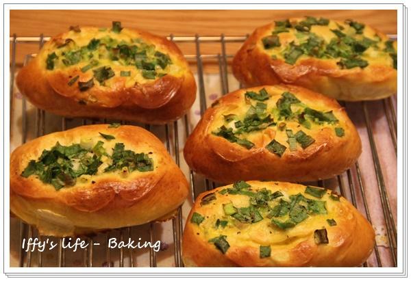 蔥花麵包 (3).JPG
