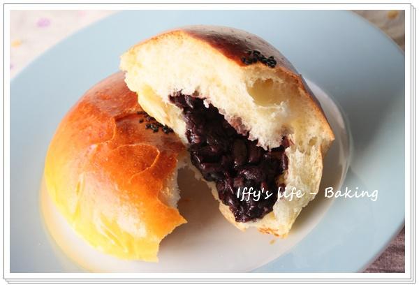 紅豆麵包 (3).JPG