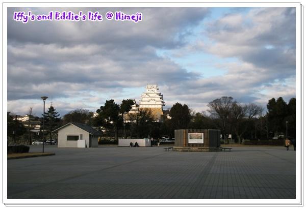 姬路 (4).JPG