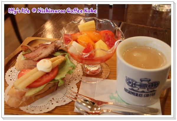 西村咖啡 (6).JPG