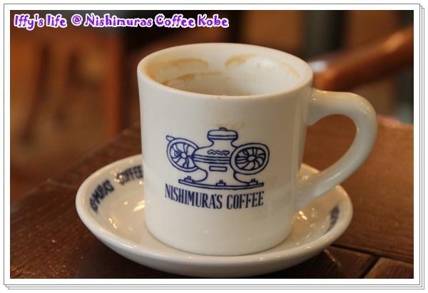 西村咖啡 (8).JPG