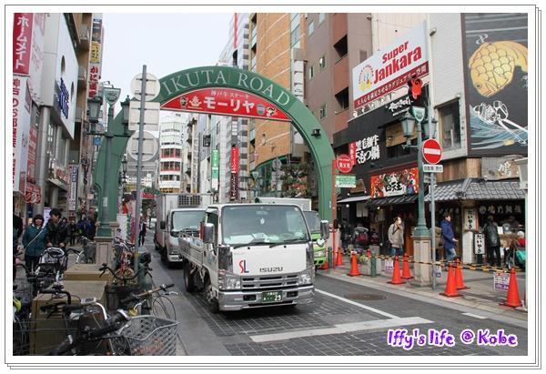 三宮站周邊 (3).JPG