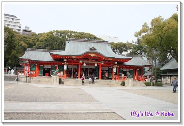 生田神社 (2).JPG
