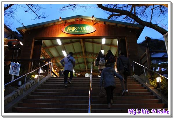 摩耶山夜景 (4).JPG