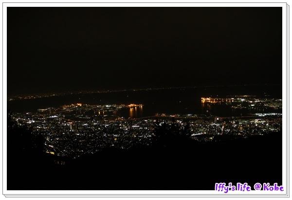 摩耶山夜景 (9).JPG