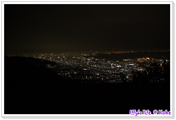 摩耶山夜景 (11).JPG