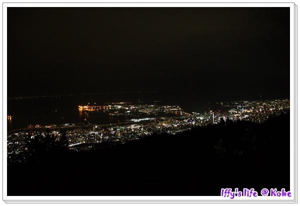 摩耶山夜景 (10).JPG