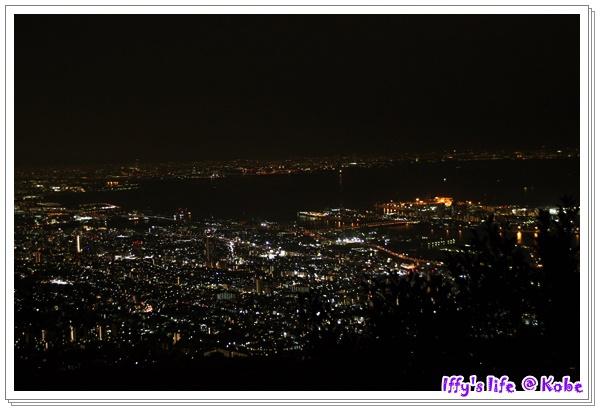 摩耶山夜景 (12).JPG