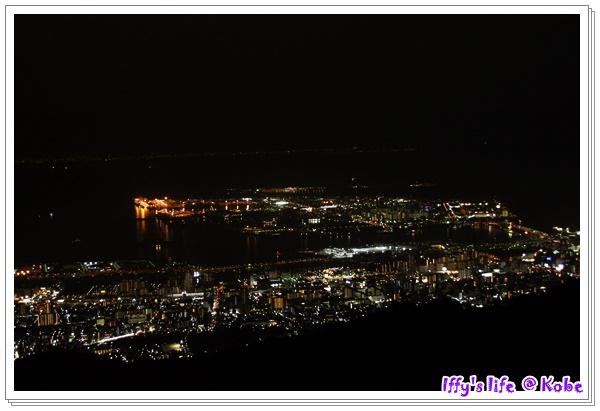 摩耶山夜景 (13).JPG