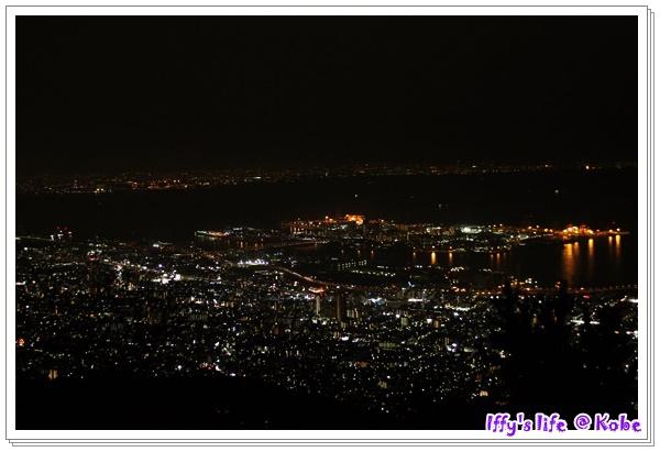 摩耶山夜景 (14).JPG