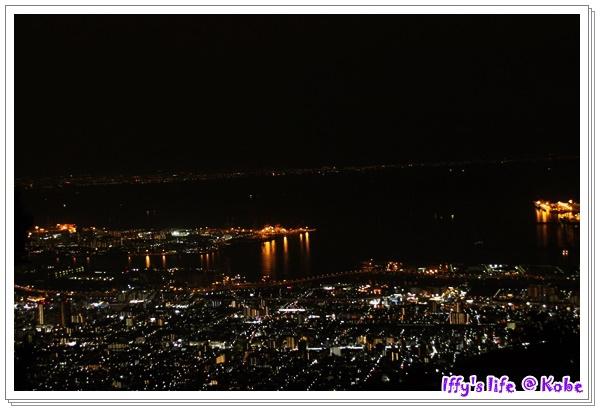 摩耶山夜景 (15).JPG