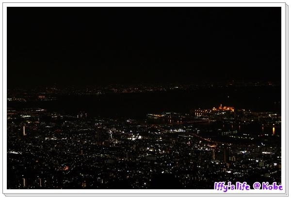 摩耶山夜景 (18).JPG