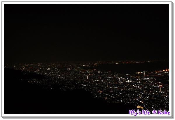 摩耶山夜景 (21).JPG