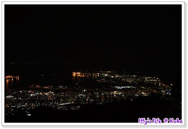 摩耶山夜景 (22).JPG