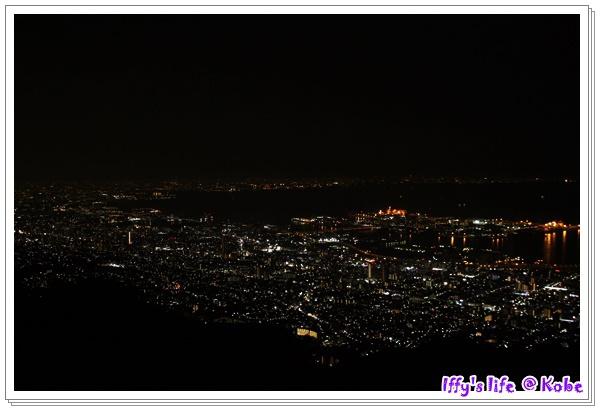 摩耶山夜景 (20).JPG