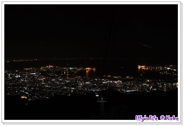 摩耶山夜景 (29).JPG