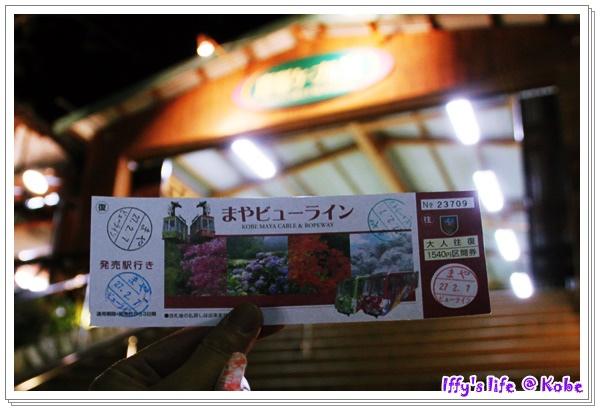 摩耶山夜景 (30).JPG