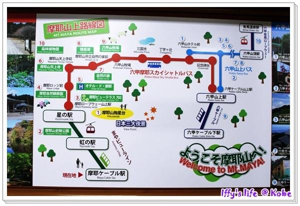 摩耶山夜景 (31).JPG